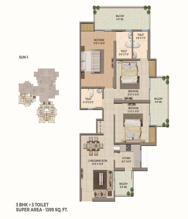 migsun-wynn-floor-plan-3bhk-3toilet-1399-sq-ft