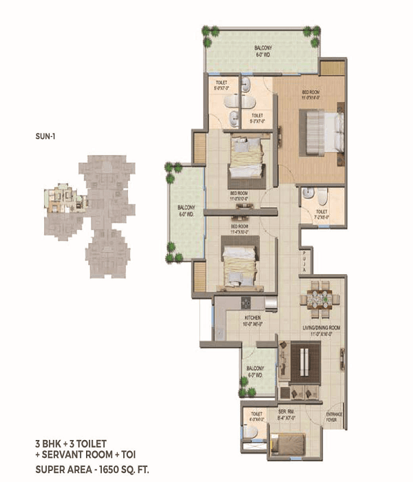 migsun-wynn-floor-plan-3bhk-3toilet-1650-sq-ft