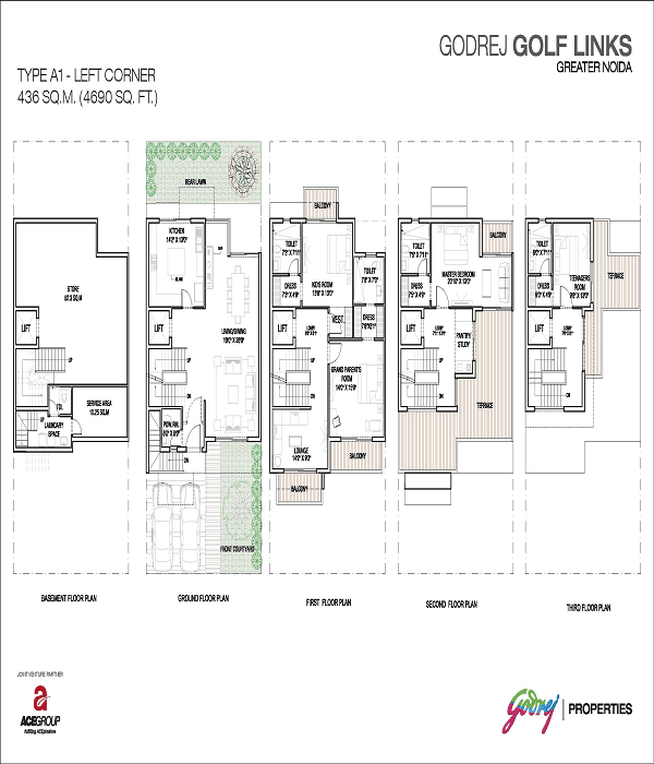 godrej-golf-links-left-corner-floor-plan-4690-sq-ft