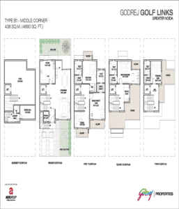 godrej-golf-links-middle-corner-floor-plan-4690-sq-ft