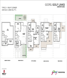 godrej-golf-links-right-corner-floor-plan-4690-sq-ft