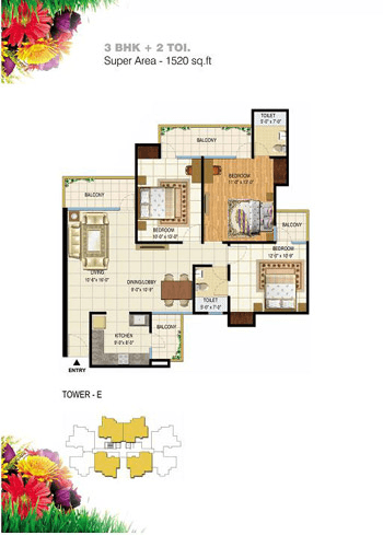 pigeon-spring-meadows-floor-plan-3bhk-2toilet-1520-sq-ft