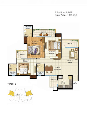 pigeon-spring-meadows-floor-plan-3bhk-3toilet-1600-sq-ft
